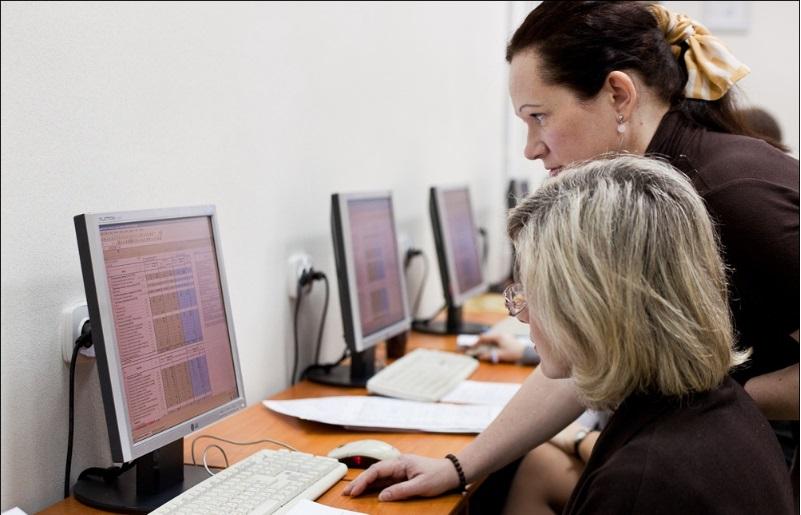 Курсы Основы бухгалтерского учета для руководителей организаций