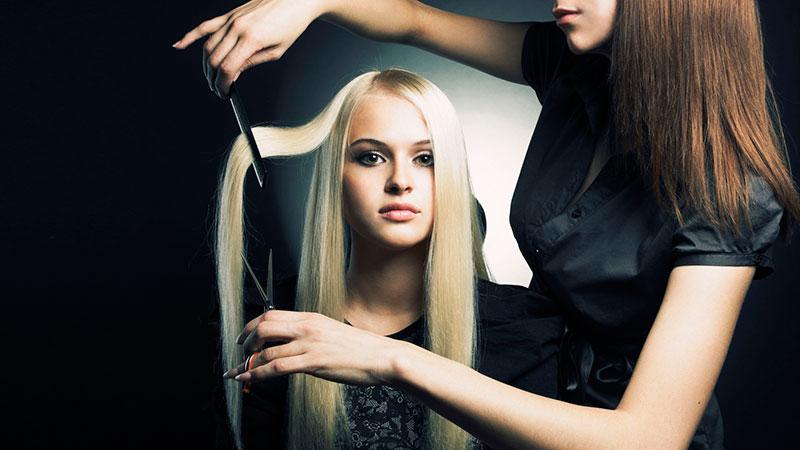 парикмахер скачать торрент - фото 4